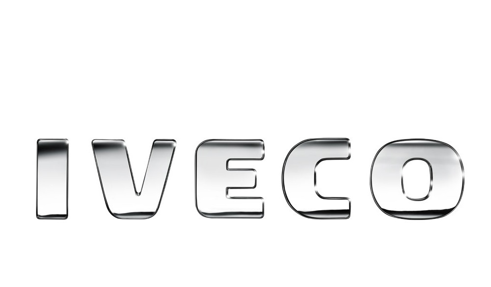 Iveco photography logo %282%29